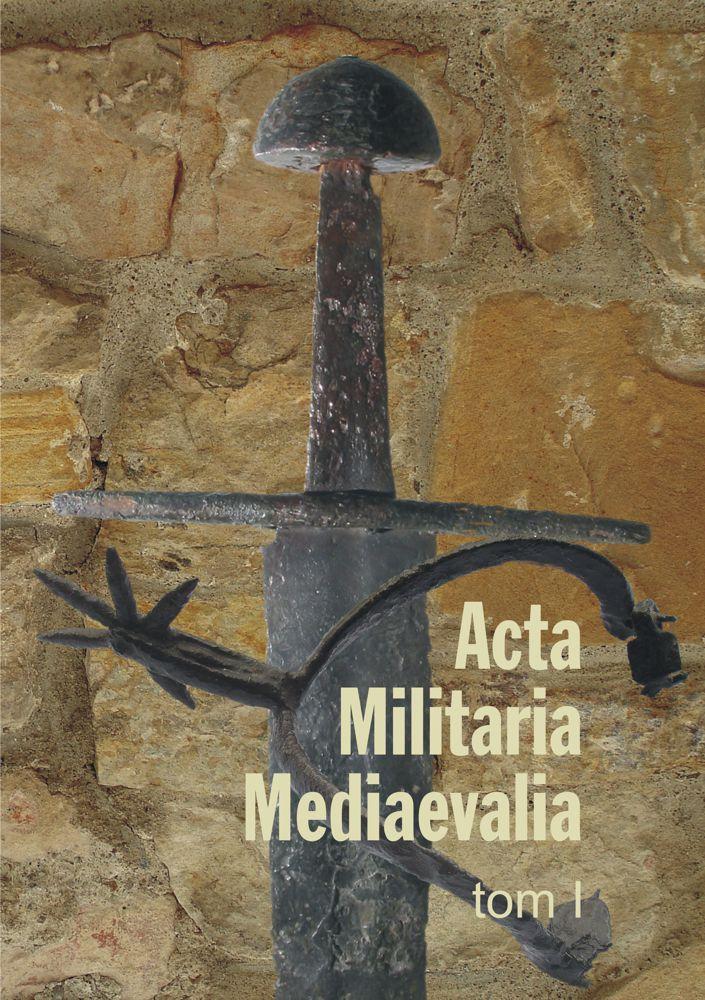 Medievalia sabadell